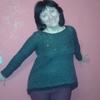 Stella, 51, г.Милан