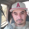 Angel, 44, г.Онтэрио