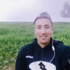 Khãlïd, 21, Tangier