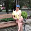 Irina, 37, г.Львов