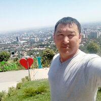 Оразбек, 53 года, Козерог, Алматы́
