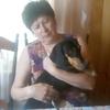 nadejda, 61, Kalyazin
