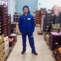 Сергей, 28 лет, Лев, Тихорецк