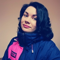 Мила, 32 года, Близнецы, Новосибирск
