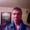 Анатолий, 46, г.Березники