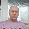 Серёга, 40, г.Симферополь