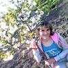 Yella, 40, Krasnogvardeyskoe