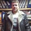 алексей, 46, г.Острогожск