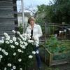 Ирина, 48, г.Сенно