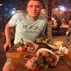 Рома, 30, г.Киев