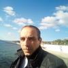 Ерванд, 43, г.Славянск-на-Кубани