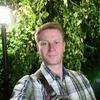 Лёньчик, 43, г.Санкт-Петербург