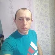 Дмитрий 31 Северодвинск