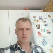 Сергей 42 Могилёв