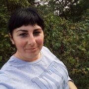 Сюзана, 26, г.Джубга