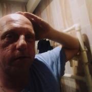 Дима 45 Ижевск