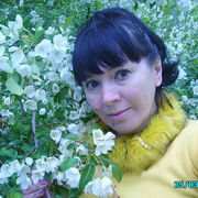 Надежда 62 Екатеринбург