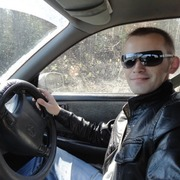 Павел Крокус, 39, г.Углегорск