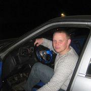 Александр, 35, г.Поворино