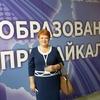 Natali, 52, г.Иркутск
