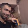 Sargis, 31, г.Hoktemberyan
