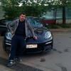 Александр, 21, г.Горловка