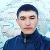 Марат, 30, г.Тараз (Джамбул)