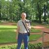 Алексей, 37, г.Нижний Тагил