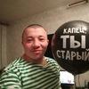 Вадим, 30, г.Озерск