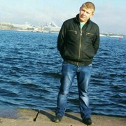 Антон Николаевич, 30, г.Валдай