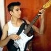 Ruben Rubio, 18, г.Сан-Луис-Потоси