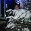ирина, 35, г.Курган