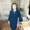 Флора, 43, г.Выборг