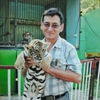 Андрей, 57, г.Тараз