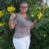 Marija, 58, г.Перечин