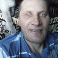 Владимир, 47 лет, Дева, Старый Оскол