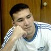 myrat, 32, г.Ашхабад
