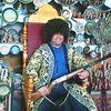 Бахо, 46, г.Янгикурган