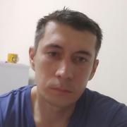 Тимур 35 Ташкент