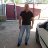Николай, 80, г.Тараклия