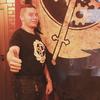Valery, 27, г.Краснодар