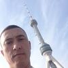 Руслан, 27, г.Ташкент