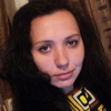 Оксана, 32, г.Туапсе
