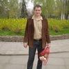 Андрей, 33, Новомосковськ