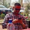 Munir, 32, г.Душанбе