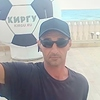 Вадим, 39, г.Махачкала