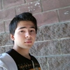 Максим, 16, г.Бишкек