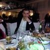 Eduard, 25, г.Батуми