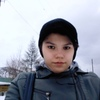 Ната, 20, г.Бодайбо