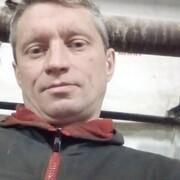 Александр 43 Североуральск